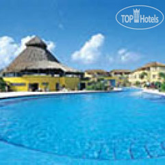 Club Caracol Village