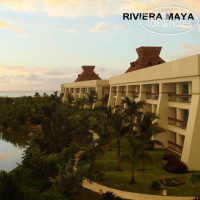 Фото отеля Grand Mayan Riviera Maya Resort 5*