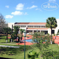 Фото отеля Best Western Gran Hotel Residencial No Category