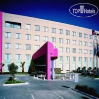 Фото отеля Camino Real Torreon 5*