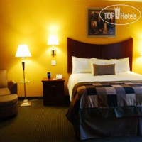 ���� ����� Wingate by Wyndham Chihuahua 4*