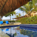 ���� ����� Barcelo Huatulco Beach 5*