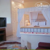 Фото отеля Isla Mazatlan Golden Resort in Mazatlan 4*