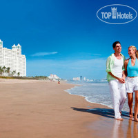 Фото отеля Riu Emerald Bay 5*