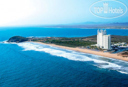 Riu Emerald Bay 5*