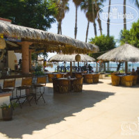 Фото отеля La Concha Beach Resort 4*
