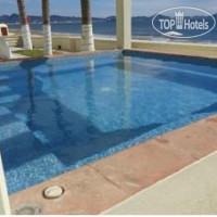 Фото отеля Camino Real Manzanillo 5*