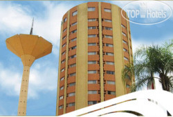 Vista Express Plaza del Sol 4*