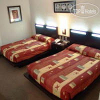 Фото отеля Howard Johnson Plaza Hotel Las Torres 4*