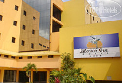 Tabasco Inn 4*