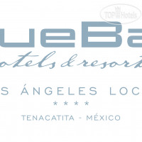 Фото отеля BlueBay Los Angeles Locos 4*