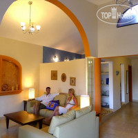 Фото отеля Righetto Vacation Rentals No Category