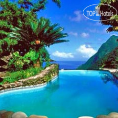 Ladera Resort 4*