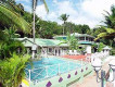 Фото Marigot Beach Club Hotel & Dive Resort 4* / Сент-Люсия / Вьё-Фор