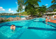 Фото Sandals Regency La Toc Golf Resort & Spa 5* / Сент-Люсия / Вьё-Фор