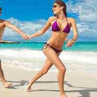Фото отеля Sandals Regency La Toc Golf Resort & Spa 5*