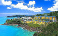 Фото Sandals Regency St. Lucia Golf Resort & Spa No Category / Сент-Люсия / Вьё-Фор