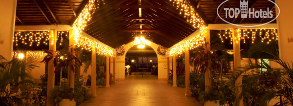 ���� St. Lucian By Rex Resorts 3* / ����-����� / ��-���