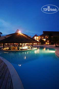 Royal by Rex Resorts 4*