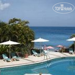 The BodyHoliday LeSPORT 4*