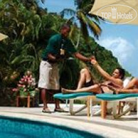Фото отеля The BodyHoliday LeSPORT 4*