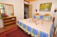 Фото Hummingbird Beach Resort 3* / Сент-Люсия / Вьё-Фор