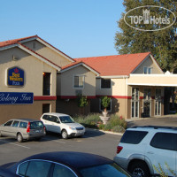 Фото отеля Best Western Plus Colony Inn 3*