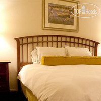 Фото отеля Coral Reef Inn & Suites 3*