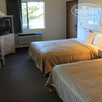 Фото отеля Quality Inn Monterey Beach Dunes 2*