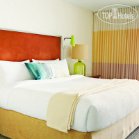 Фото отеля Santa Cruz Dream Inn 4*