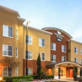 ���� ����� Homewood Suites by Hilton Carlsbad-North San Diego County 3*