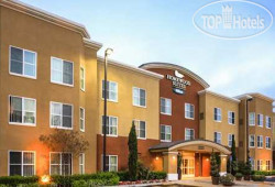 Homewood Suites by Hilton Carlsbad-North San Diego County 3*