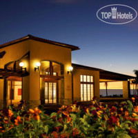Фото отеля Sheraton Carlsbad Resort & Spa 4*