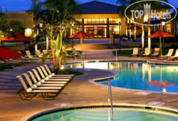 Sheraton Carlsbad Resort & Spa 4*
