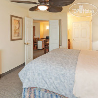 Фото отеля Staybridge Suites Fairfield Napa Valley Area 3*
