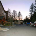 ���� ����� Hampton Inn & Suites Tahoe-Truckee No Category