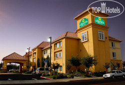 La Quinta Inn & Suites Fresno Northwest 2*