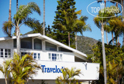 Travelodge Laguna Beach 2*