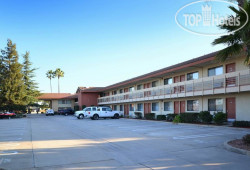 Best Western Plus Orchard Inn 3*