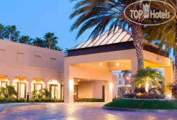 Courtyard Irvine John Wayne Airport/Orange County 3*