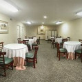 ���� ����� Howard Johnson Inn And Suites Vallejo/Near Discovery Kingdom 2*