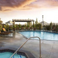 ���� ����� Ayres Hotel & Spa Moreno Valley No Category