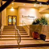 Фото отеля RiverPointe Napa Valley Resort 3*