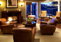 Milliken Creek Inn & Spa 4*