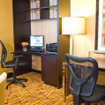 ���� ����� Oakland Marriott City Center 3*