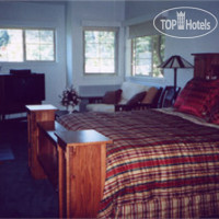 Фото отеля Fairfax Inn Bed and Breakfast 2*