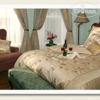 Фото отеля The Albert Shafsky House Bed And Breakfast No Category