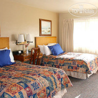���� ����� Lone Oak Lodge 2*