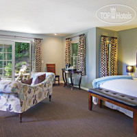 Фото отеля Babbling Brook Inn 3*