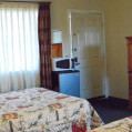 ���� ����� The Old West Inn Willits 3*